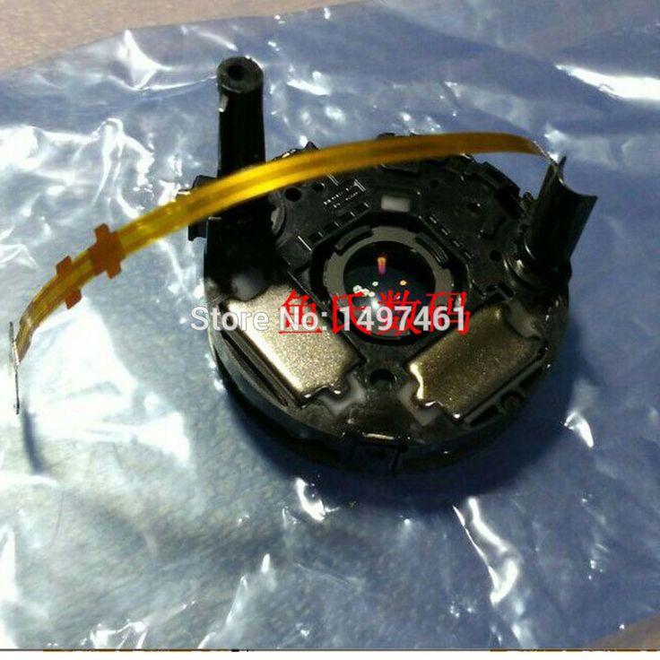 >> Click to Buy << New anti shake/Image stabilizer group assy repair parts For Sony DSC-HX300 HX400 HX300V HX400V camera #Affiliate