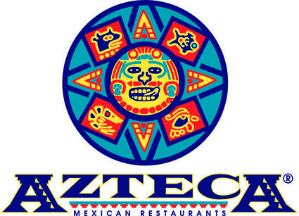 Azteca Mexican Restaurant BUY ONE ENTREE GET ONE FOR 1/2 OFF! 2nd entree of equal or lesser value. With purchase of two beverages. Not valid with any other offer. Expires 9/17/2015.