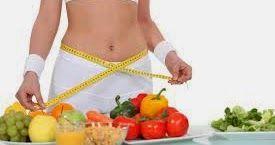 Dieta Para Bajar el Abdomen : Los 10 Mejores Alimentos Para Bajar El Abdomen Rapido!