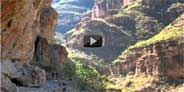 La Paz Best Hotels Vacation Rentals Restaurants Events Activities Blogs Guides
