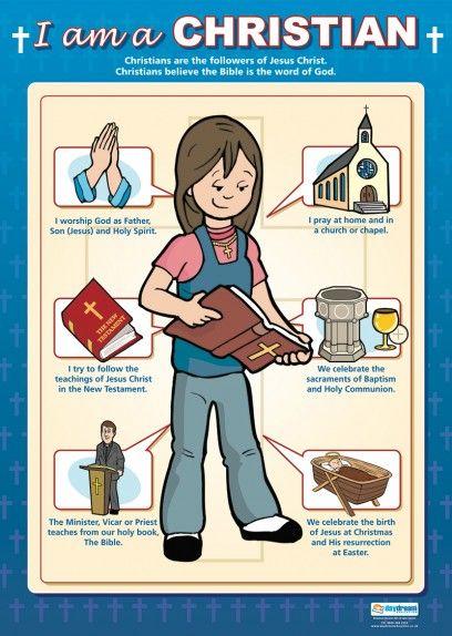 Homework help religious education
