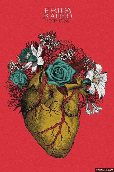 Mucho Corazón