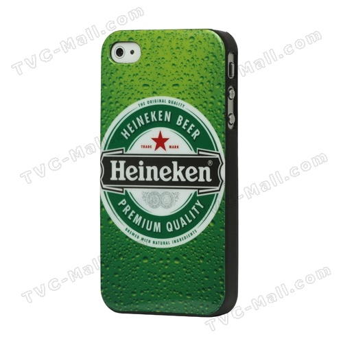 heineken case Welcome to heineken direct   heineken uk limited,  you can either create a case of the same product or you can create a mixed case wherever you see the.