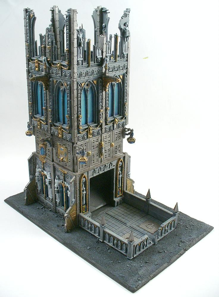 17 Best Images About Dice Tower On Pinterest Pictures Of