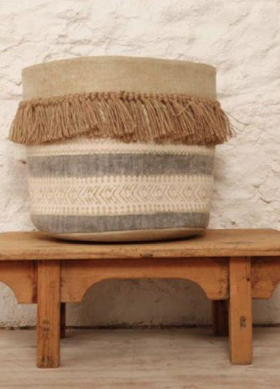 Adelphi Basket