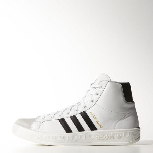 adidas - Allround OG Schuh