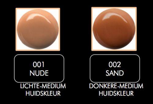 Pupa BB Cream + Primer 50ml. | Pupa Verzorging | Pupa Milano, de webwinkel voor alle Pupa make-up