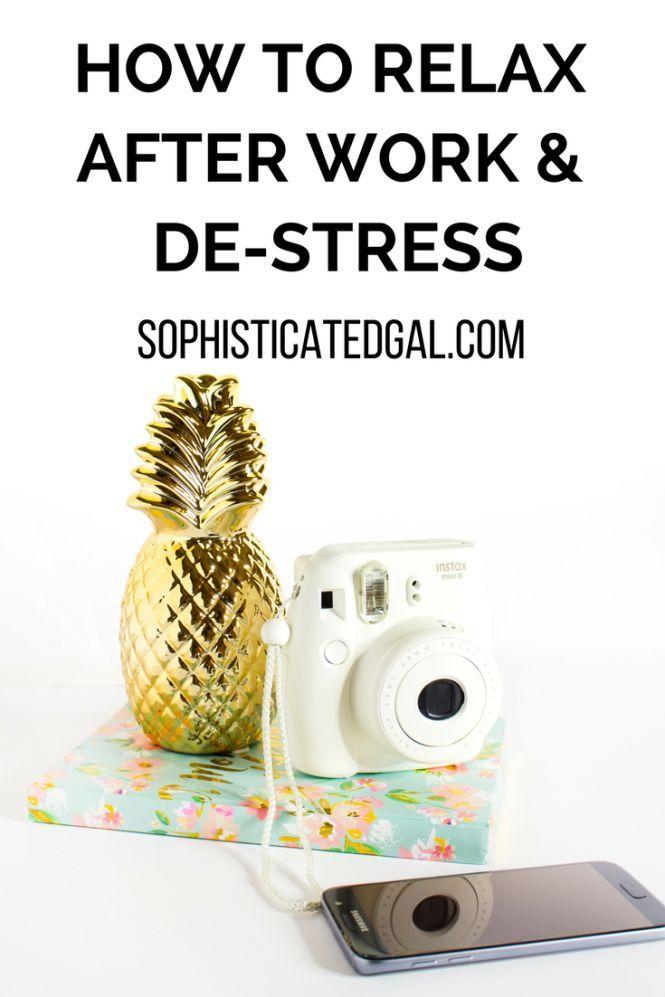 369 Best Work Life Balance Images On Pinterest Free Printable