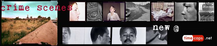 Stock Photo Collection/Service: 'Welcome to timecaps.net – the image source for vernacular, historic and found photography you can download and use our stock photos from our database for your own designs or you can order photo prints from our collection. new at timecaps.net: fotos of a californian private investigator in the 70's, air views, crime scenes, people, accidents, etc.'