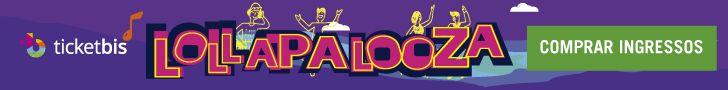 Descubra todo o Lineup do Lollapalooza Brasil 2017  #brasil #brasilmúsica #compradeingressos #compraringresso #compraringressos #compreingressos #festivaisbrasil #festivaldemúsica #ingresso #ingressocerto #ingressofácil #ingressorápido #ingresso.com #ingressos #ingressosonline #lolapalloza #lolapalooza #lolapaloza #lolapaluza #lollapalloza #LollapaloozaBrasil #lollapaloza #loolapalooza #queroingresso #vendadeingressos