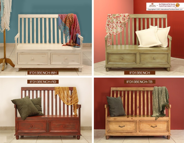 Find this Pin and more on International Furniture Direct. 44 best International Furniture Direct images on Pinterest