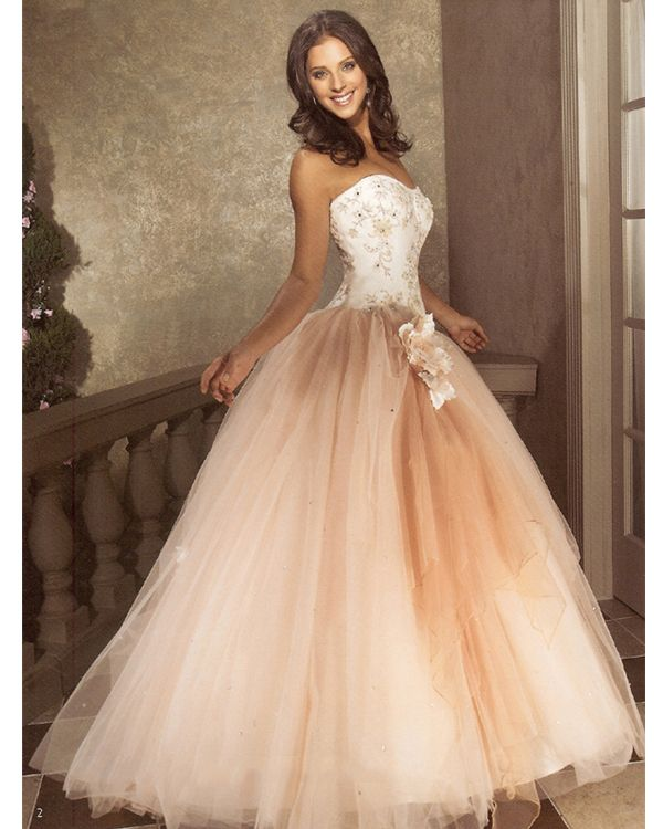 G by guess prom dresses 3014