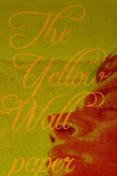 the yellow wallpaper by charlotte perkins gilman 2 essay Charlotte perkins gilman the yellow wallpaper essay hook tudors primary homework help related post of charlotte perkins gilman the yellow wallpaper essay hook.