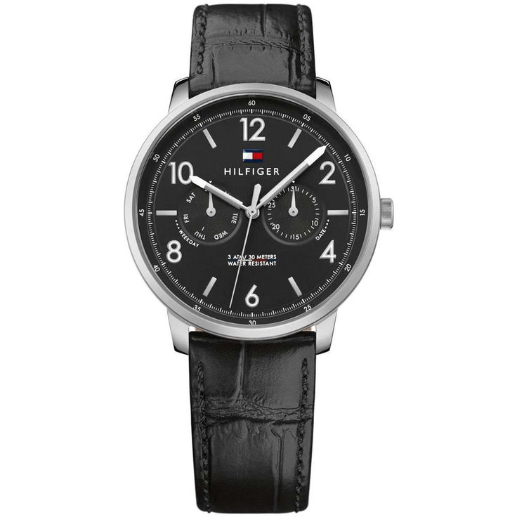 https://gofas.com.gr/product/tommy-hilfiger-will-multifunction-black-leather-strap-1791356/