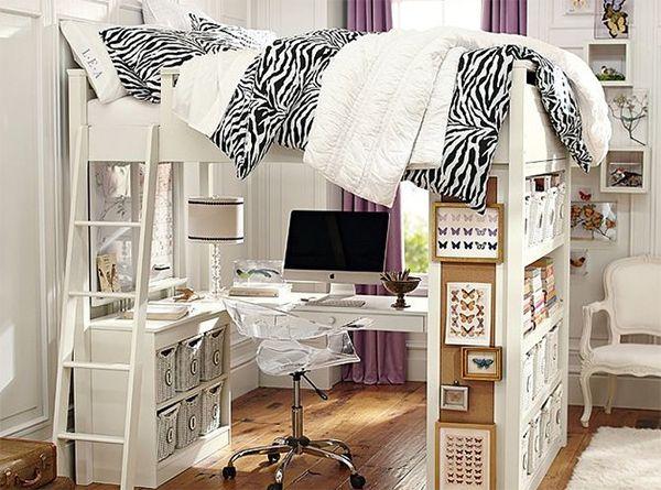 Your Organic Bedroom: 1000+ Ideas About Zebra Bedroom Designs On Pinterest