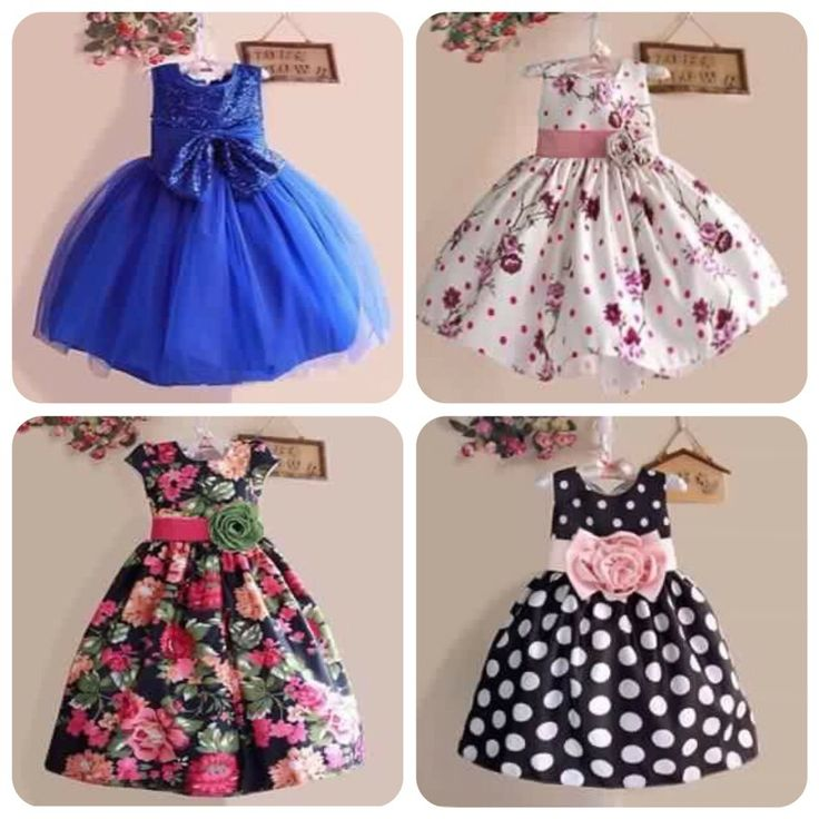 Toddler girl dresses made in Mexico