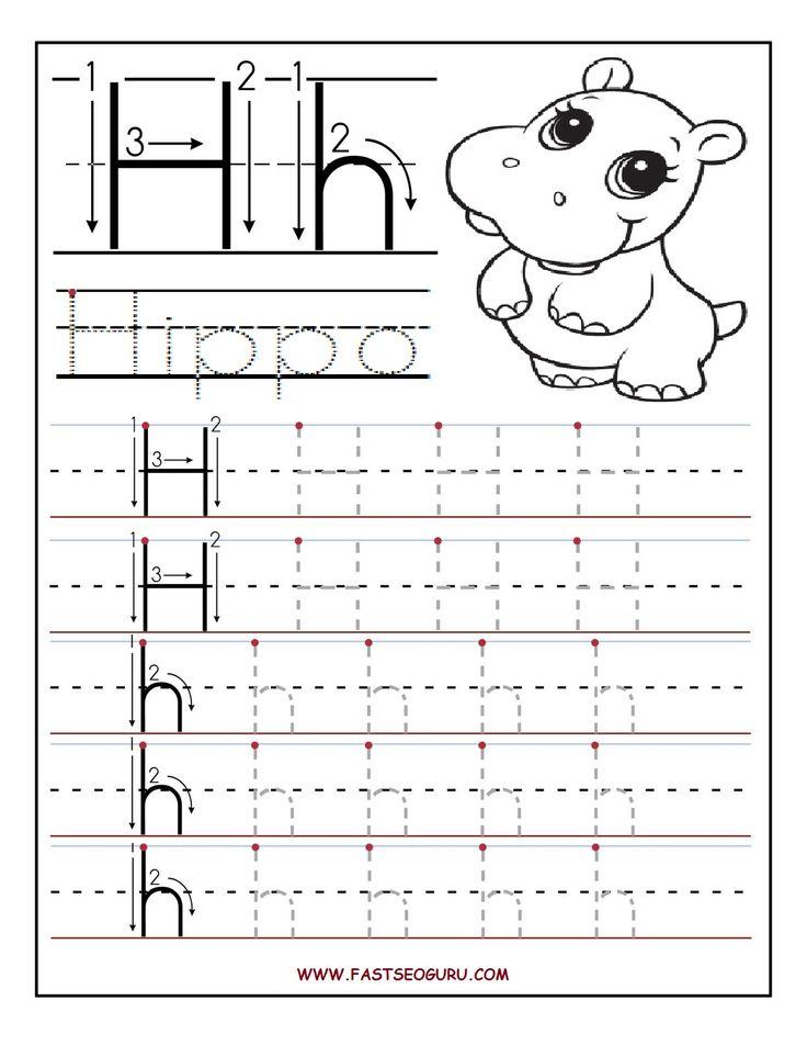 508 best Worksheets images on Pinterest   Preschool, Educational ...