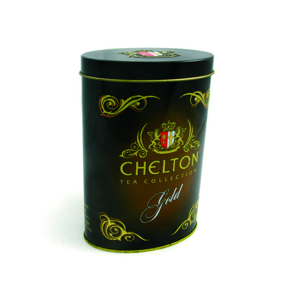 Dongguan Tinpak specializes in tooling, printing, manufacturing and marketing full range of decorative tin boxes, such as DVD tins, Chocolate tins, Tea tins, Christmas tin boxes, Mint tins, Candy tin boxes, gift tin boxes, etc.