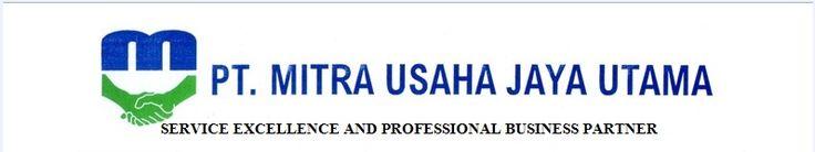 Lowongan cleanning service PT MITRA USAHA JAYA UTAMA Bandung
