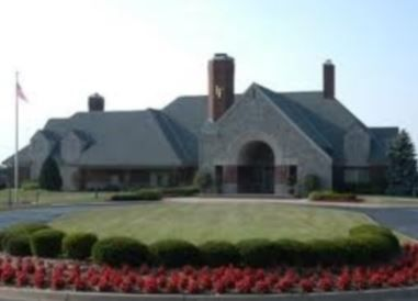 With wonderful views and amazing amenities, Lake Forest Country Club is an awesome place to host your next #event!