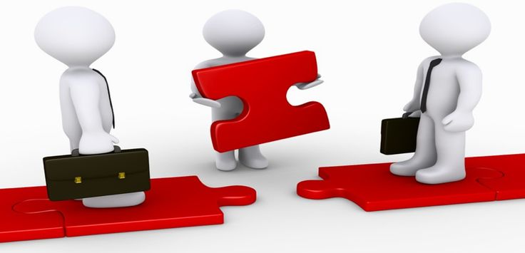 CBI-Smart is an online Competency Based Interview builder that enables interviewers to quickly create Competency Based Interview Guides from a database of over 1,000 proven CBI questions, assessing 35 popular competencies. Competency Based Interviews are structured, meaning questions that relate directly to the essential competencies that have been identified as key to effective performance.