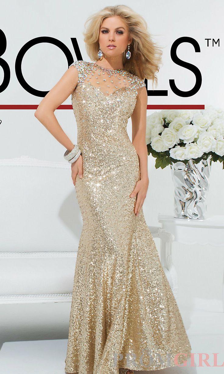 high neck dress celebrity - photo #9