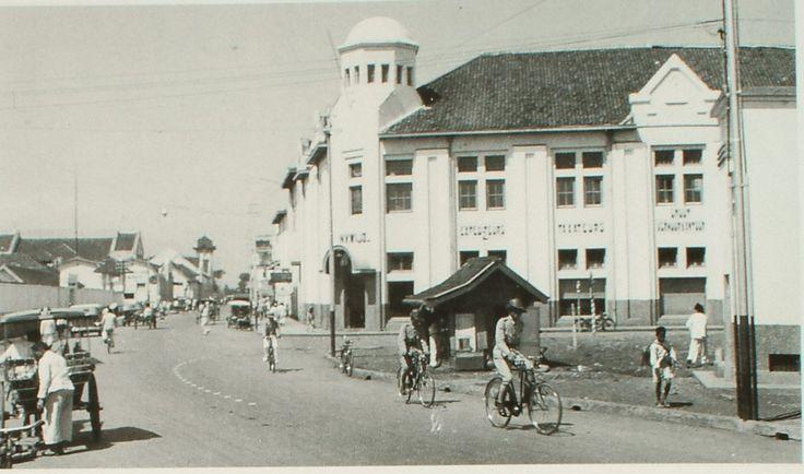 Bandung Tempo Dulu 57