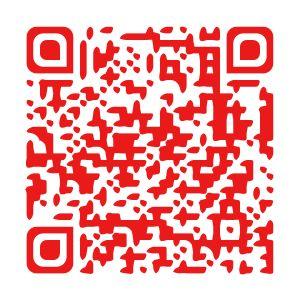 Deseas saber a cuál servicio pertenece el código QR?   Te invitamos a escanear el código QR y descubrir a donde te lleva.  Una vez dentro del sitio web correspondiente te invitamos a formar parte de la comunidad.  Si aún no tienes un lector de códigos QR puedes descargarlos para:               QR Code