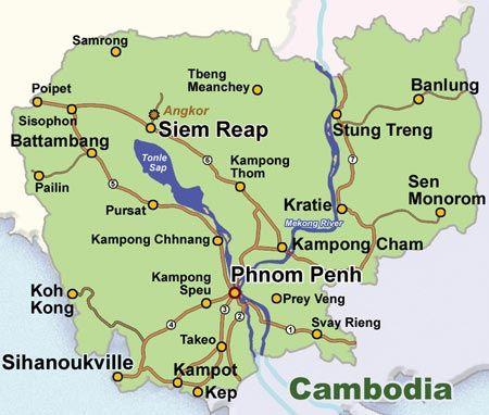 cambodia here I come!