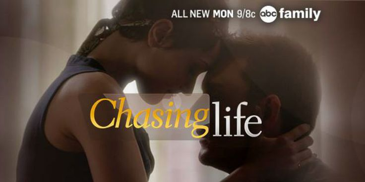 'Chasing Life' Season 2 Spoilers: April Prepares For Wedding In 'The Domino Effect' Episode - http://www.movienewsguide.com/chasing-life-season-2-spoilers-april-prepares-wedding-domino-effect-episode/78952