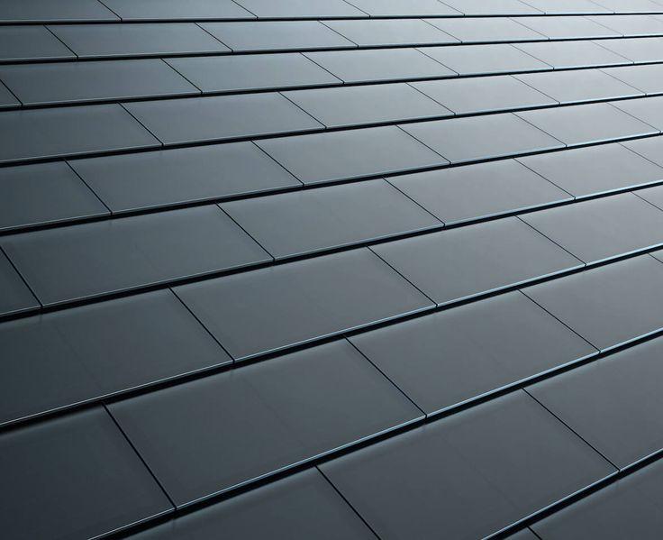Réservez votre Tesla Solar Roof et calculez les économies réalisables - http://www.frandroid.com/culture-tech/426612_reservez-votre-tesla-solar-roof-et-calculez-les-economies-realisables #Culturetech