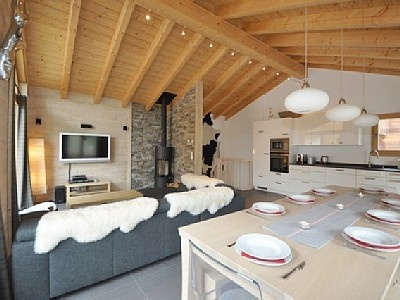 Luxury Vacation Rental Accomodation - Saas Fe Petit Mouton: Interior Decorating, Beautiful Switzerland, Fe Petit, Luxury Vacation, Pristine Views, Rental, Honeymoon Hotspots