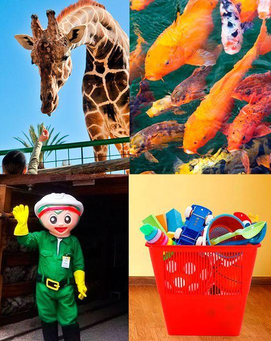 Cuatro recomendaciones de OLX para celebrar el #DíaDelNiño en Perú http://www.technopatas.com/cuatro-recomendaciones-de-olx-para-celebrar-el-dia-del-nino-en-peru/?utm_content=buffer4d23a&utm_medium=social&utm_source=pinterest.com&utm_campaign=buffer .OLX Peru #Tecnología