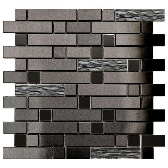 Best 25 Glass Mosaic Tiles Ideas On Pinterest Green