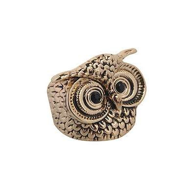 Omg loveOwl Ring, Pop Owls, Rings Braclets, 21 Owls, Tootsie Owls, Rings Rings R, Owls Stuff, Owls Rings