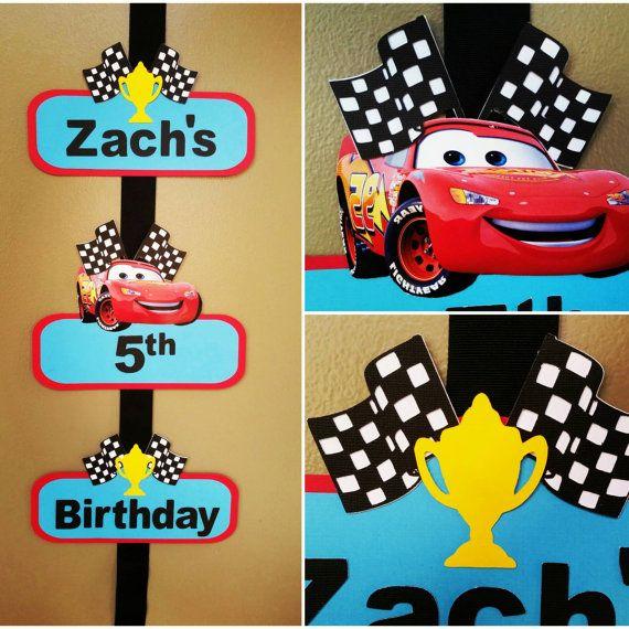9 best Disney Cars Theme images on Pinterest Car themes Disney