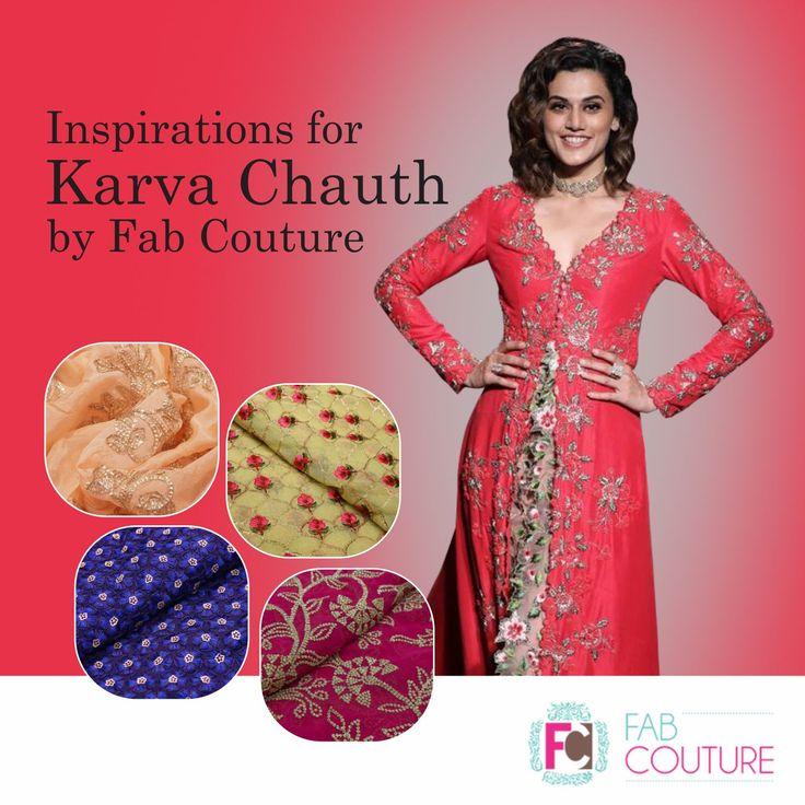7 mejores imágenes de karva special en Pinterest   Añil, Bollywood y ...