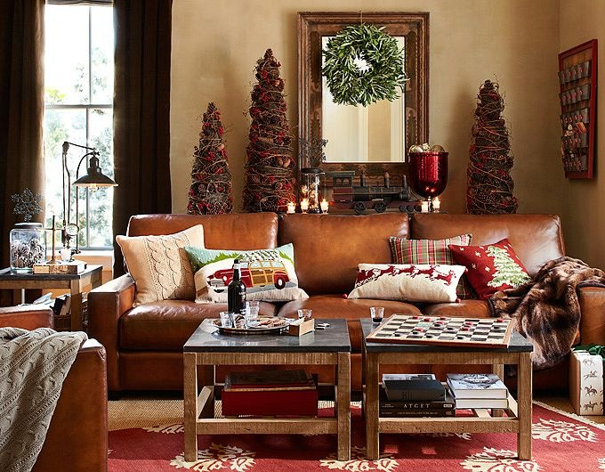 living room ideas living room decorations pottery barn