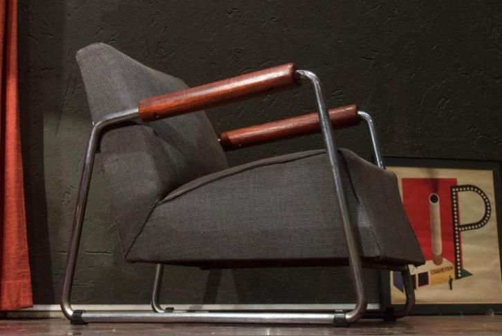 Meer dan 1000 idee n over jaren 20 stijl op pinterest for Bauhaus design stoelen