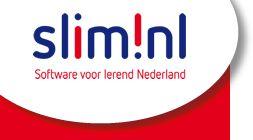 Slim.nl is dé webwinkel voor het VO en MBO! Bij ons bestel je eenvoudig en met hoge korting legale software, hardware, tijdschriften, boeken en accessoires. Ook ouders, docenten en medewerkers kunnen software voor thuisgebruik bij ons bestellen. Slim.nl is in 1995 opgericht en is een initiatief van SLBdiensten.