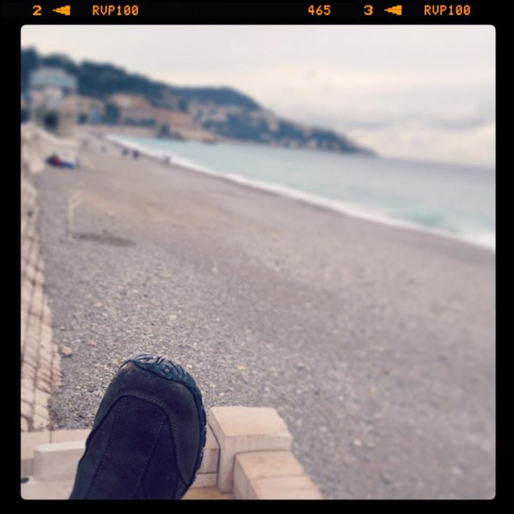 #LizardPeople in #France. #Lizard #Lizardfootwear instagram.com/lizardfootwear