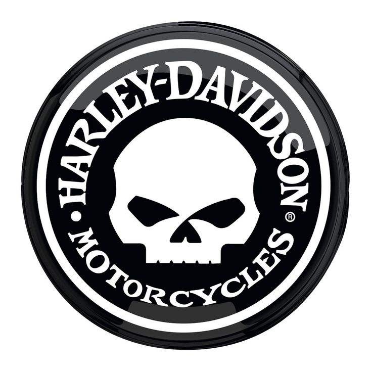 29 Best Images About Harley Davidson Wall Decor On Pinterest