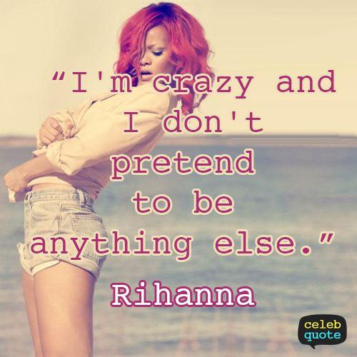 Rihanna Quotes | rihanna-quotes-4.png
