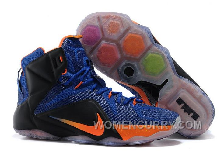 https://www.womencurry.com/nike-lebron-12-hyper-blue-blackorange-mens-basketball-shoes-discount-e5j2ri4.html NIKE LEBRON 12 HYPER BLUE/BLACK-ORANGE MENS BASKETBALL SHOES DISCOUNT E5J2RI4 Only $98.00 , Free Shipping!