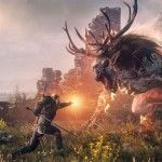 The Witcher 3 – Wild Hunt E3 Trailer