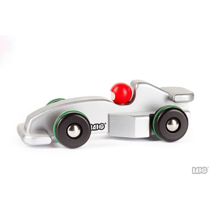 formula 1 pinewood derby car template - 1727 best images about wooden toys on pinterest tow