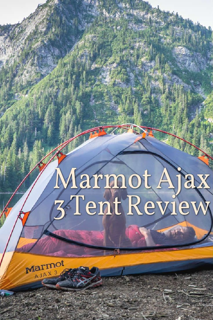 Marmot is an established outdoor gear brand with a focus on producing top quality, high-performance gear and apparel for outdoor enthusiasts. Marmot is particularly well-known for their tents, many of which are favored by beginners and advanced backpackers alike.