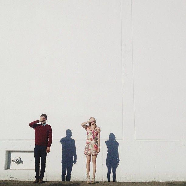 VSCO Cam: Shadows | blog | vsco.co Like & Repin. Noelito Flow. Noel songs. follow my links http://www.instagram.com/noelitoflow