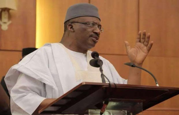 Minister of Interior Lt. Gen. Abdulrahaman Dambazzau (rtd) has said that only 1112 applicants will be employed in the ongoing Nigeria Immigration Service (NIS) recruitment.  Dambazzau said this on Monday in Abuja shortly after the presentation of the handbook on the operations of the Presidential Executive Order at the NIS headquarters.  Reports say more than 40000 applicants had already applied for the advertised NIS jobs.  There were two aborted Immigration recruitment that were done. The…