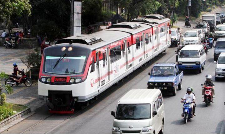 Jalan-Jalan Unik dengan Moda Transportasi yang Hanya Ada di Kota Solo, Mau?
